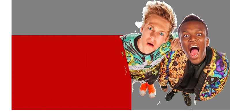 Laid in America (2016) Watch Online Full Movie